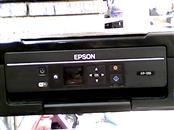 EPSON Copier XP-310
